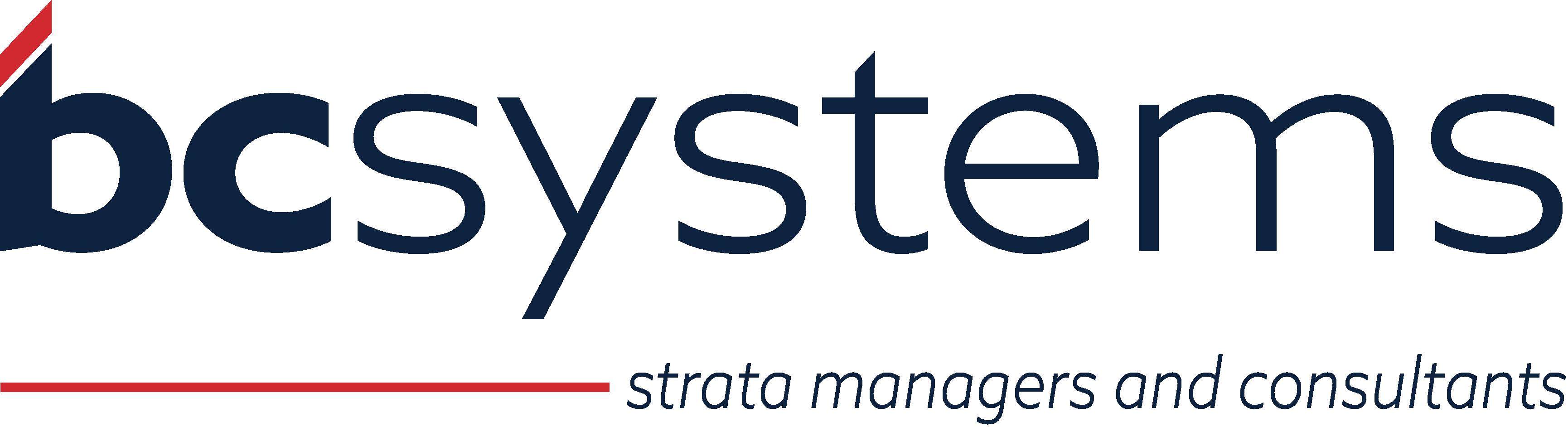 BCsystems logo
