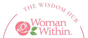 Woman Within Logo