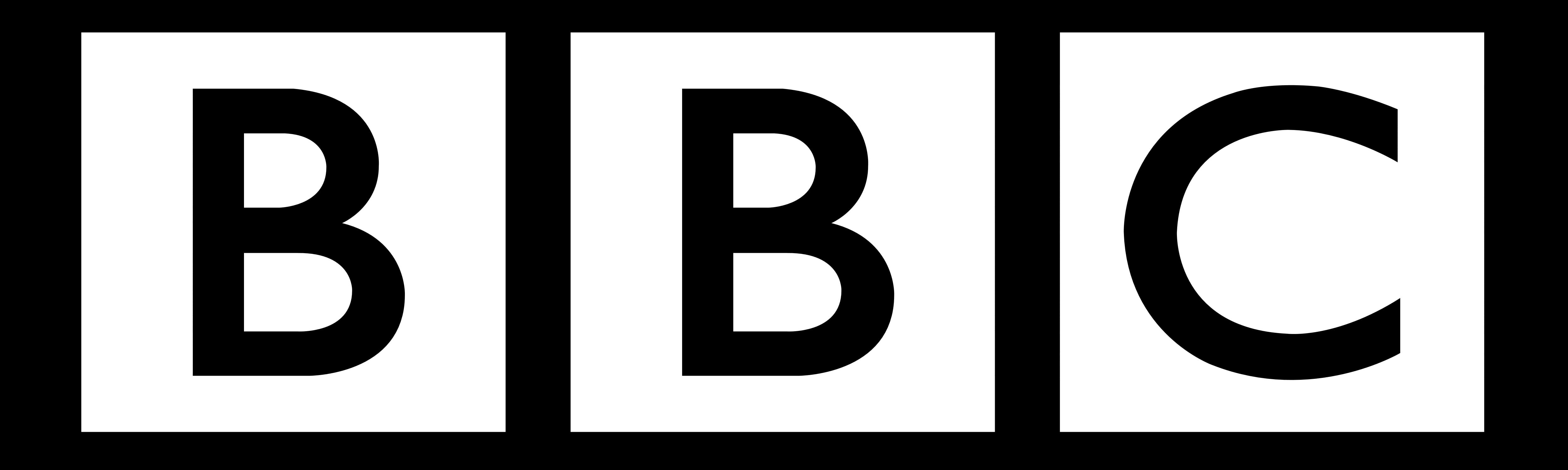 https://www.bbc.co.uk/bbcthree/article/158a7037-d522-43d1-b8f3-aef515278c77