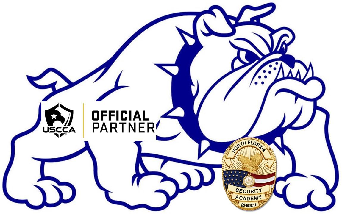 Bulldog Training Academy