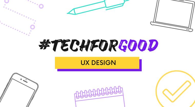InnovateHer-Tech4Good-UXdesign