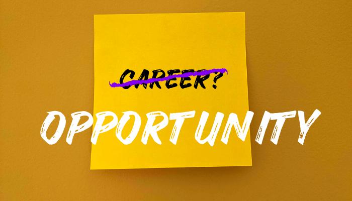 InnovateHer job opportunities