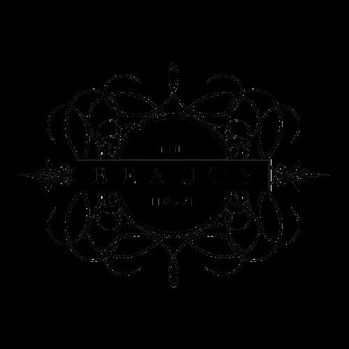 The Beauty House Logo