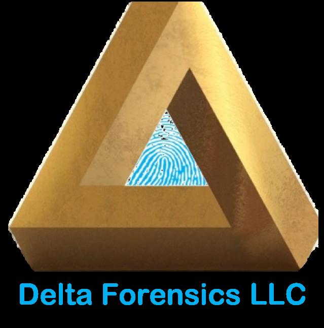 Delta Forensics Virtual Academy