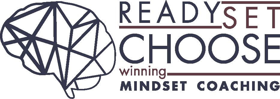 ReadySetchoose.com