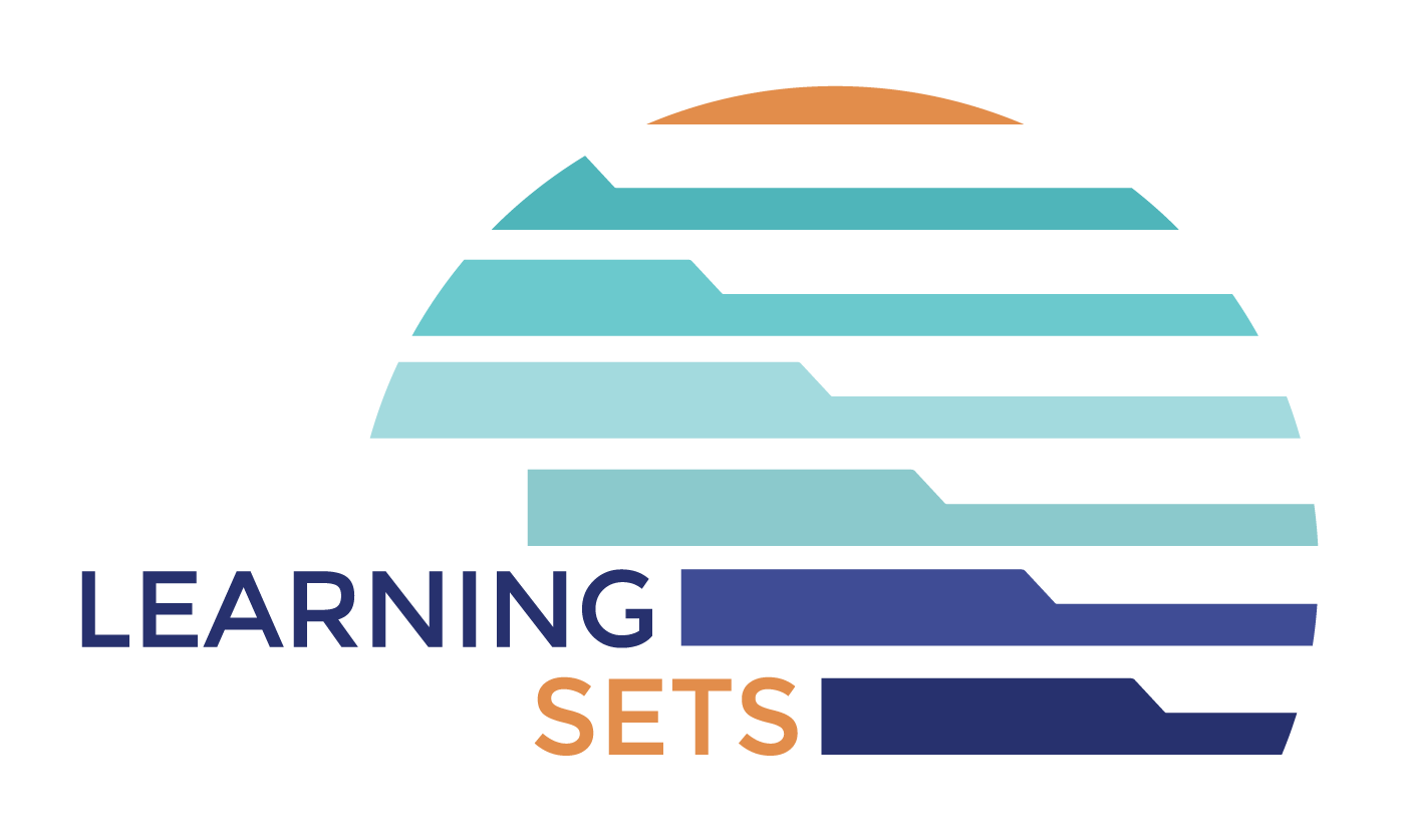 Learning Sets