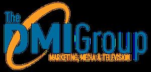 DMI Group