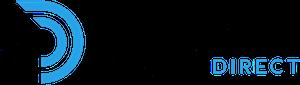 dataman group