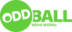 oddball marketing