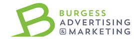 burgess advertising