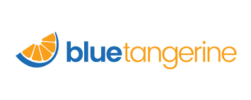 blue tangerine