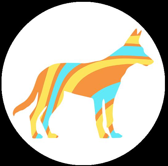 Hundvetare - Onlinekurser och utbildningar för dig och din hund