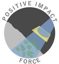 Positive Impact Force