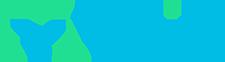 Lumina Analytics, LLC