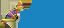 Regenerative Medical Solutions, Inc.
