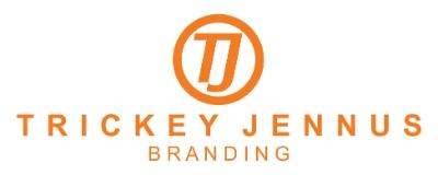 Trickey Jennus, Inc.