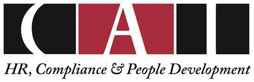 Capital Associated Industries, Inc.