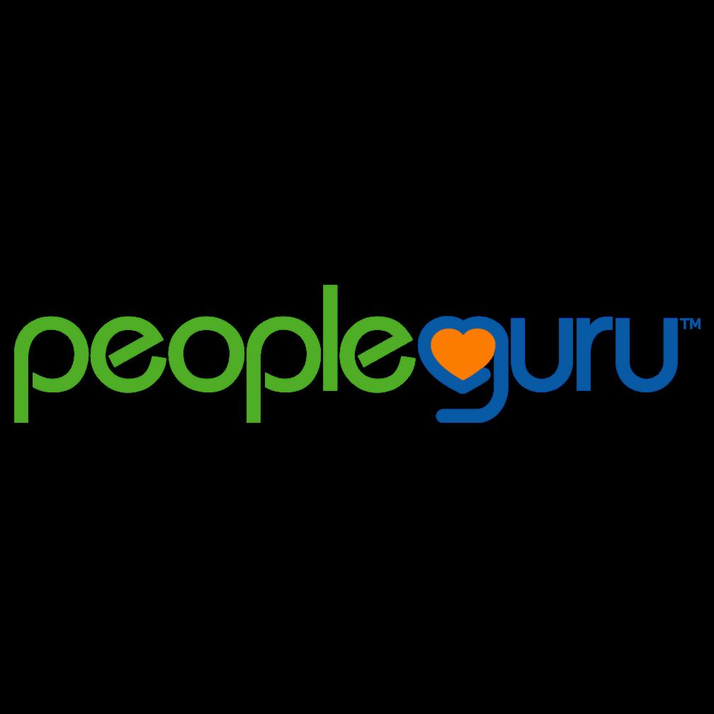 PeopleGuru
