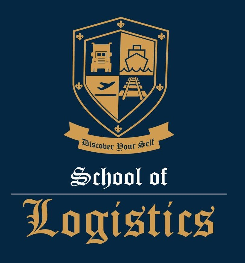 School Of Logistics