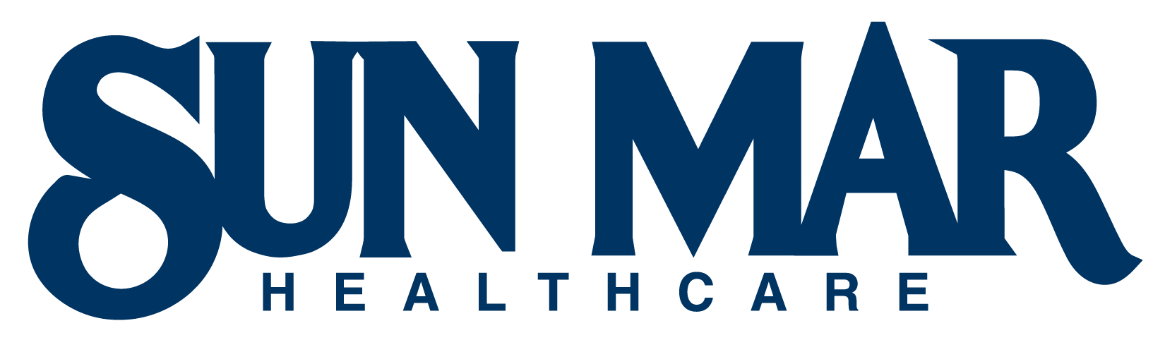 Sun Mar Healthcare
