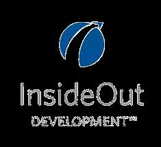 Inside Out Development