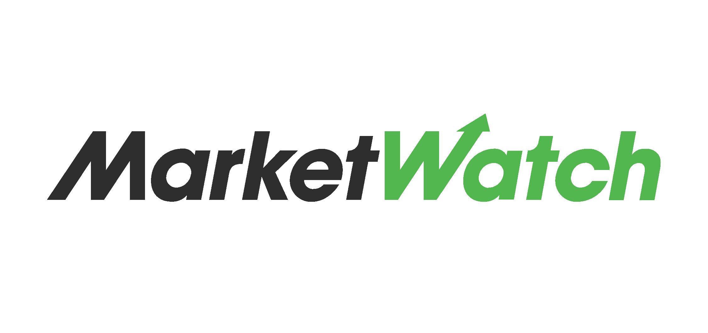 ForexBlade is featured on Marketwatch