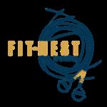 Fit-Nest Training