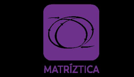 Matríztica