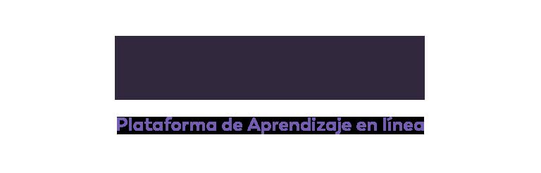 Matríztica - Plataforma de aprendizaje en línea