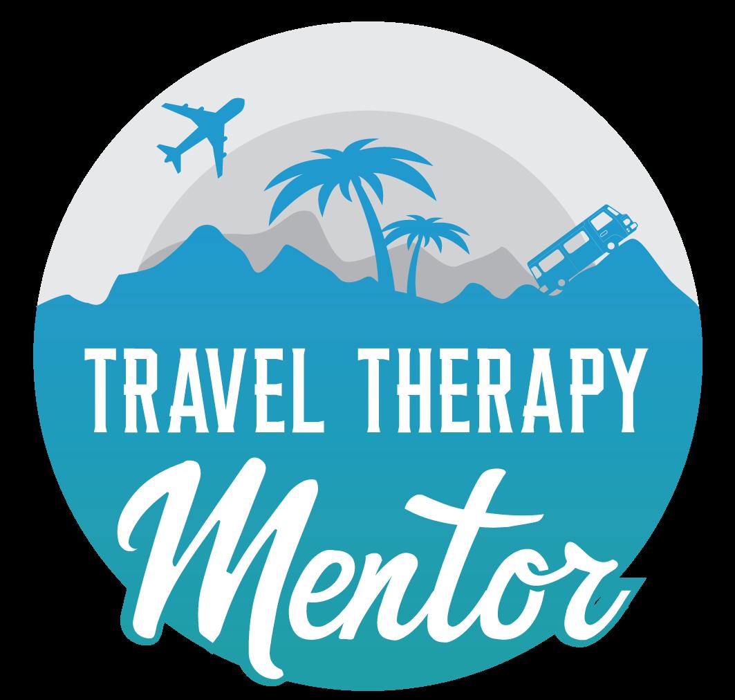 TravelTherapyMentor