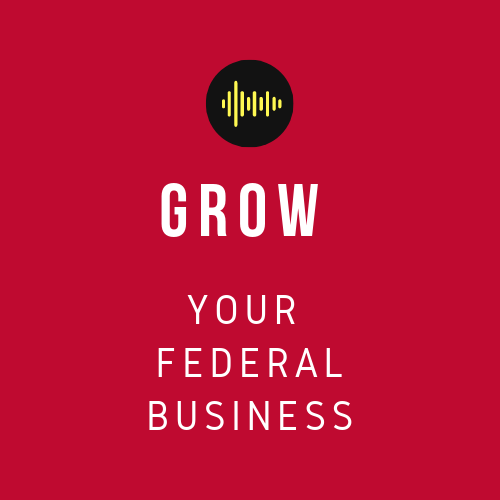 Do business with the government - grow your federal practice
