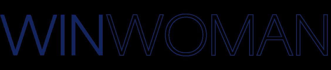 WIN Woman Logo
