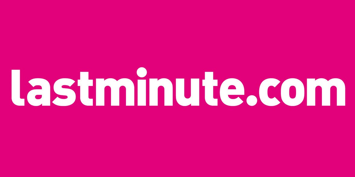 lastiminute.com logo
