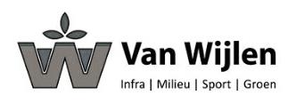 Van Wijlen