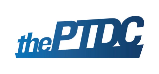 the PTDC