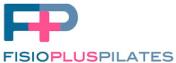 FisioPlus Pilates logo