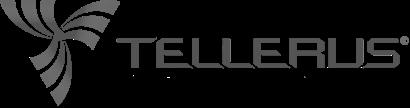 Tellerus