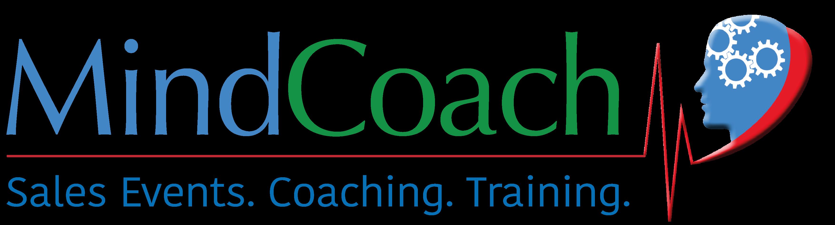 MindCoach Academy