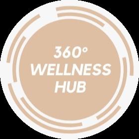 360 Wellness Hub