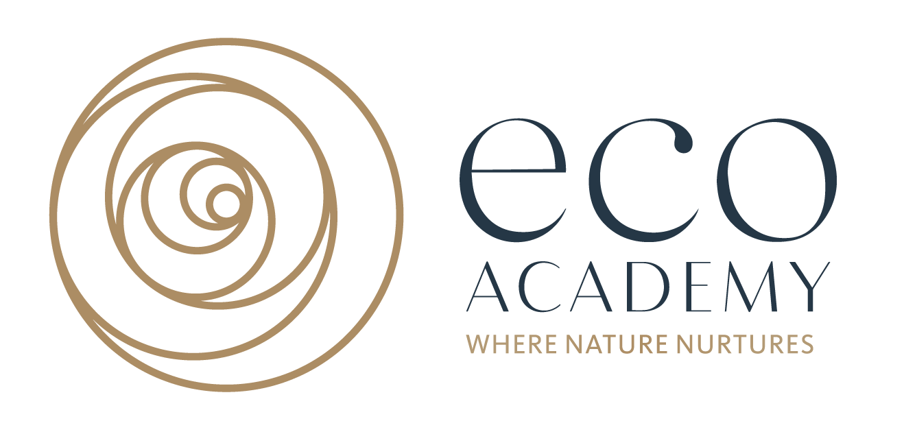 The Eco Academy - Where Nature Nurtures
