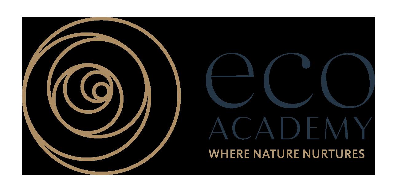 The Eco Academy - Where Nature Nurtures