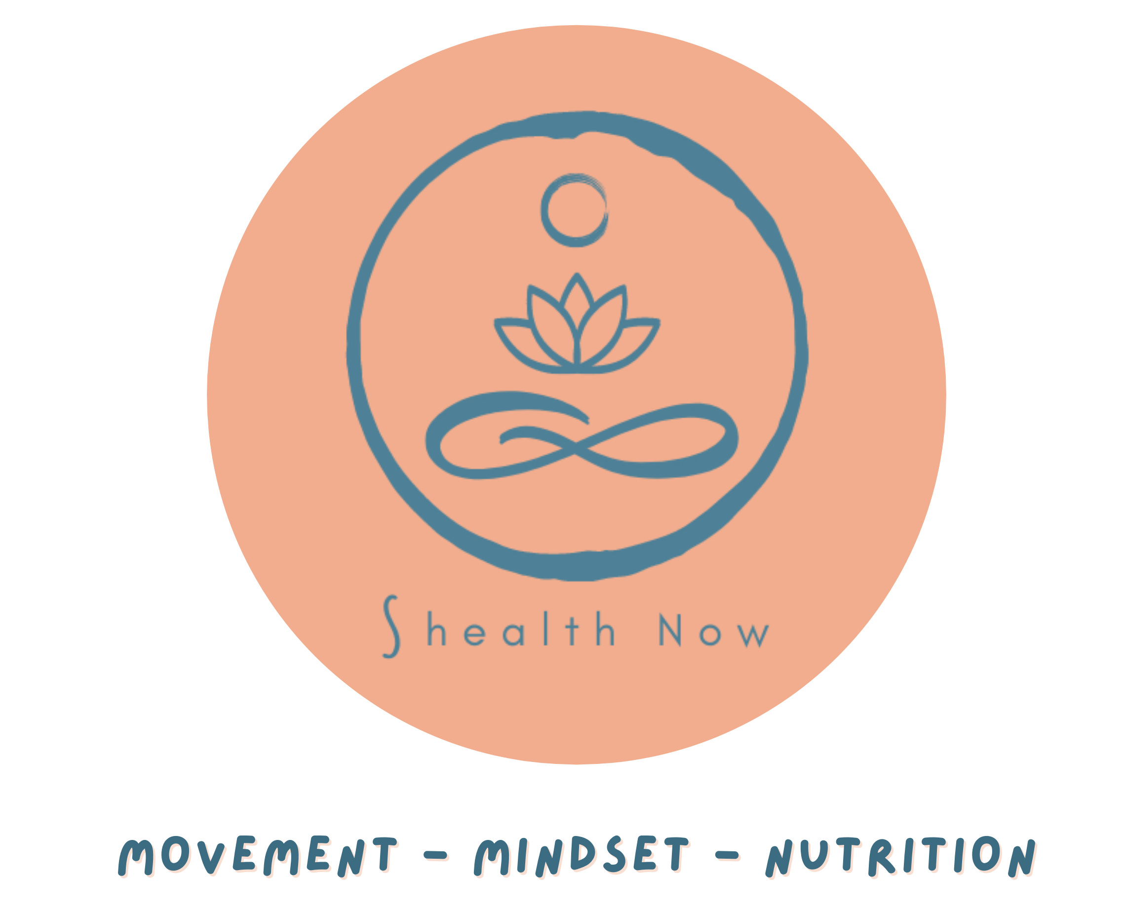 fitness - yoga - nutrition