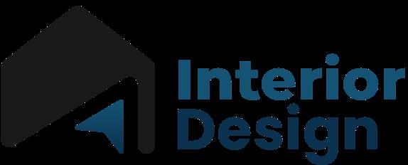 Master in Interior Design Online