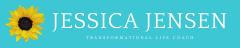 Coach Jessica Jensen Logo