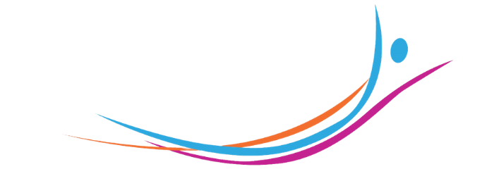 Emotional Detox Logo
