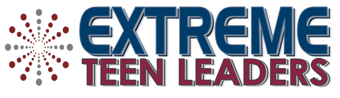Extreme Teen Leaders