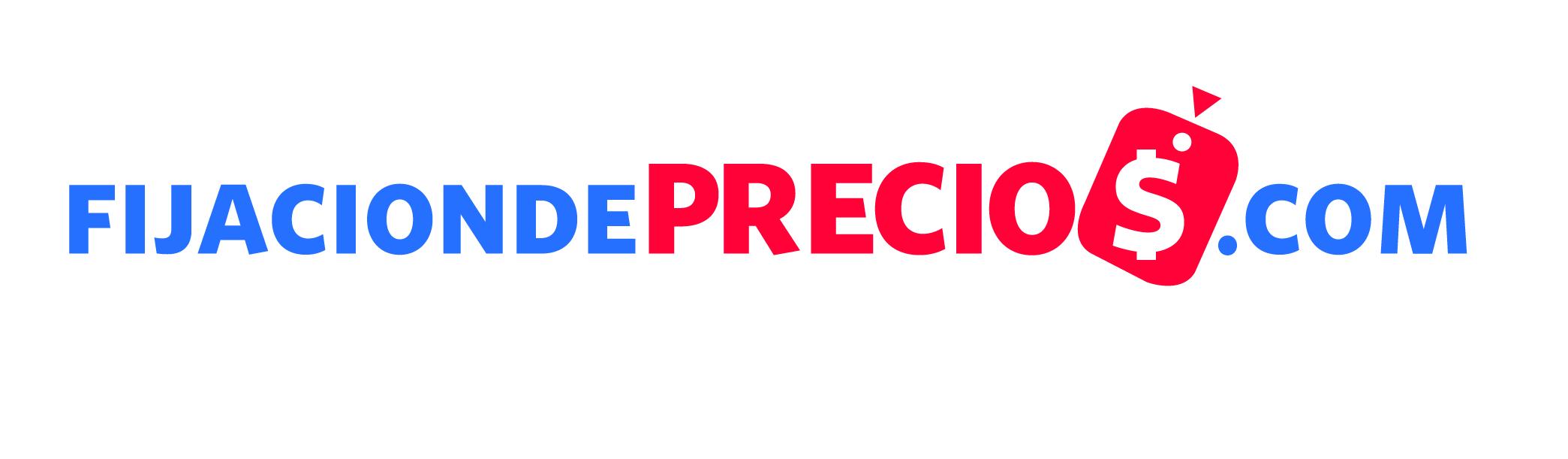 logo fijaciondeprecios.com