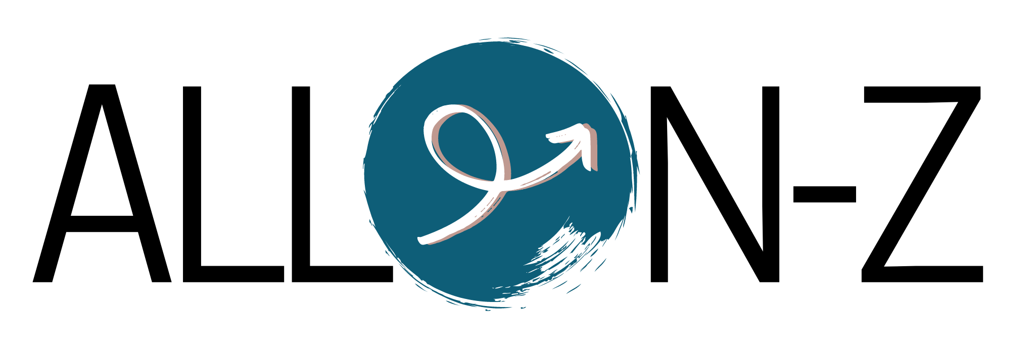 Allon-Z Academy