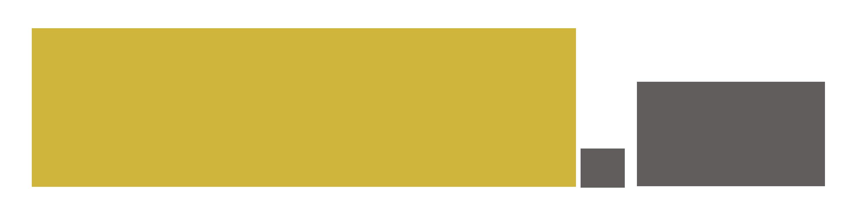 Illustrious logo