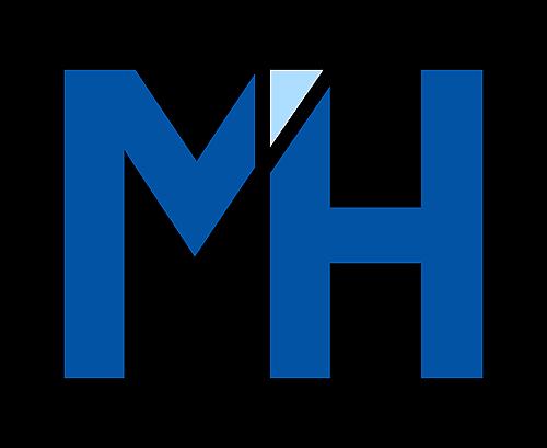 Mike Hansen Logo